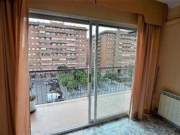 Piso en venta en calle Torres Jordi, Nou Eixample Sud en Tarragona