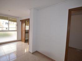 Piso en alquiler en calle Pons i Cart, Nou Eixample Nord en Tarragona