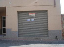 Lokal in miete in calle Doctor Porta, Secuita, La - 69139926