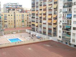 Wohnung in verkauf in calle Pere Martell, Eixample Tarragona in Tarragona - 69780119