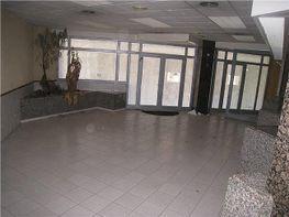 Local comercial en alquiler en Sant Feliu de Guíxols - 404973103