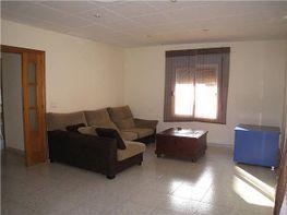 Haus in verkauf in Sant Feliu de Guíxols - 355090391