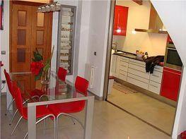 Haus in verkauf in Sant Feliu de Guíxols - 355090574