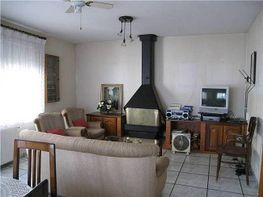 Haus in verkauf in Sant Feliu de Guíxols - 333380598