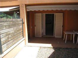 Wohnung in verkauf in S´agaro - 355092440