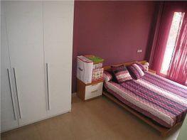 Wohnung in verkauf in Santa Cristina d´Aro - 355092506
