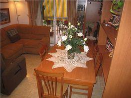 Wohnung in verkauf in Sant Feliu de Guíxols - 355092626