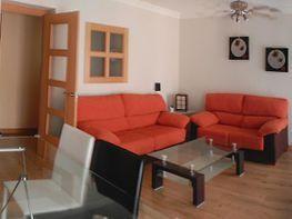 Piso en venta en calle Franciscanos, Franciscanos en Albacete - 364632969