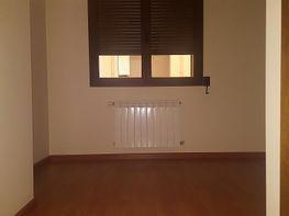 Piso en venta en calle San Pablo, San Pablo en Albacete - 378255180
