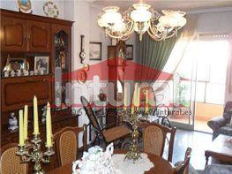 Piso en venta en calle Industria, Cubas-Industria en Albacete - 244749971