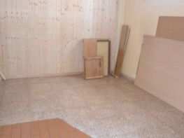 Foto - Apartamento en venta en calle Centro, Centro en Albacete - 177831290