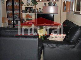 Piso en venta en calle Centro, Centro en Albacete - 244746241