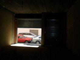 Foto - Local comercial en venta en calle San Pablo, San Pablo en Albacete - 177831782