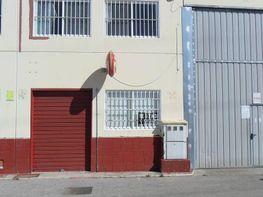 Foto - Nave industrial en venta en calle Poligono Campollano, Albacete - 177831791