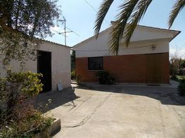 Casa en vendita en calle Can Bonastre, Can Bonastre en Piera - 273631633