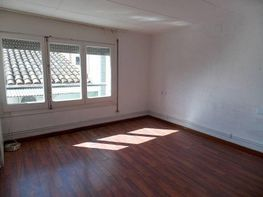 Appartamento en vendita en calle Centro, Piera - 273631660