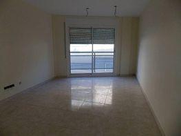 Appartamento en vendita en calle Centro, Piera - 273631678
