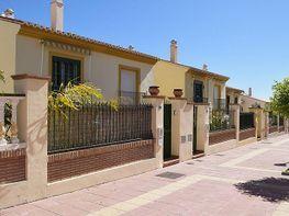 Casa adossada en venda Torre del mar - 305636243