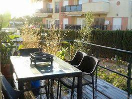 Apartament en venda Torre del mar - 305637236