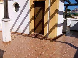 Casa adossada en venda Vélez-Málaga - 305642795
