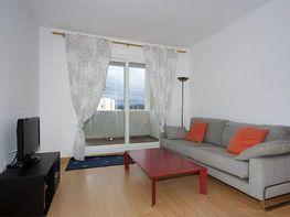 Imagen sin descripción - Apartamento en venta en Roses - 252750512