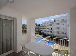 Imagen sin descripción - Apartamento en venta en Roses - 271177494