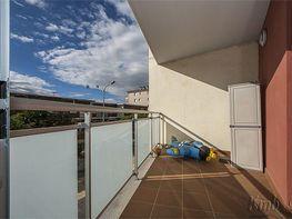 Imagen sin descripción - Apartamento en venta en Roses - 341973857