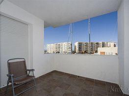 Imagen sin descripción - Apartamento en venta en Roses - 348560771