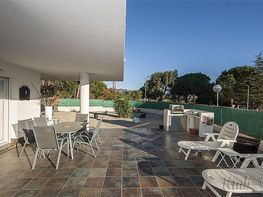 Imagen sin descripción - Apartamento en venta en Roses - 349289924