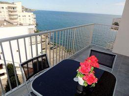 Imagen sin descripción - Apartamento en venta en Roses - 366703414