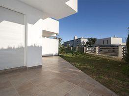 Imagen sin descripción - Apartamento en venta en Roses - 376428167
