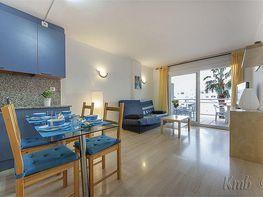 Imagen sin descripción - Apartamento en venta en Roses - 386199223