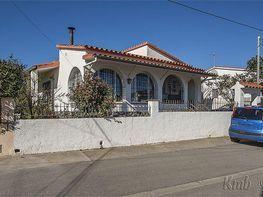 Imagen sin descripción - Casa en venta en Roses - 392141007