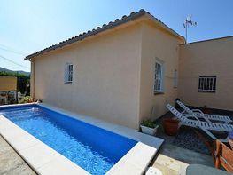 Imagen sin descripción - Casa en venta en Roses - 393549494