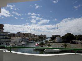 Imagen sin descripción - Apartamento en venta en Roses - 401617751