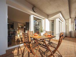 Imagen sin descripción - Apartamento en venta en Roses - 412717191