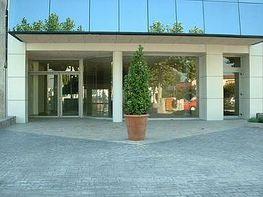 Büro in verkauf in Empuriabrava - 402838567