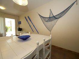 Apartment in verkauf in Roses - 283271183