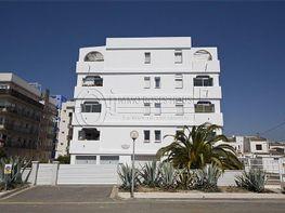Apartment in verkauf in Roses - 288387103