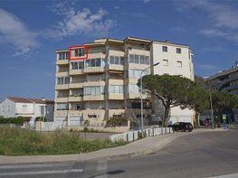Apartment in verkauf in Roses - 255965899