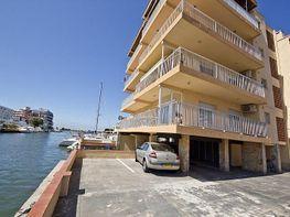 Apartment in verkauf in Roses - 380297039