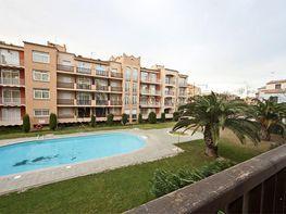 Apartment in verkauf in Empuriabrava - 216756772