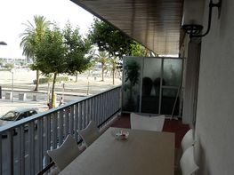 Imagen sin descripción - Apartamento en venta en Roses - 392141787