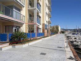 Fachada - Apartamento en venta en Roses - 225608625