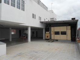 Local en alquiler en calle Arguineguin, Tamaraceite en Palmas de Gran Canaria(Las) - 250836703