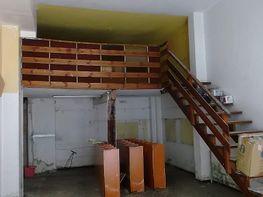 Local en alquiler en calle Alfredo Calderon, Alcaravaneras en Palmas de Gran Canaria(Las) - 258606557