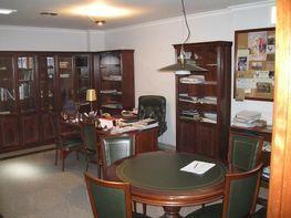 Oficina en alquiler en paseo Tomas Morales, Arenales - Lugo - Avenida Marítima en Palmas de Gran Canaria(Las) - 298044209