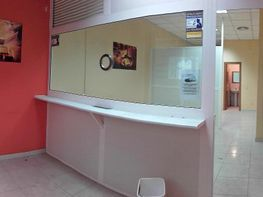 Local en alquiler en calle Juan Manuel Duran, Guanarteme en Palmas de Gran Canaria(Las) - 328549155