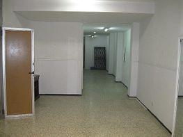 Salón - Local en alquiler en calle Prudencio Morales, La Isleta en Palmas de Gran Canaria(Las) - 400886889