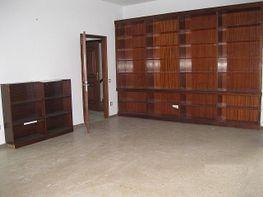 Salón - Oficina en alquiler en calle Juan Manuel Durán, Guanarteme en Palmas de Gran Canaria(Las) - 401260095